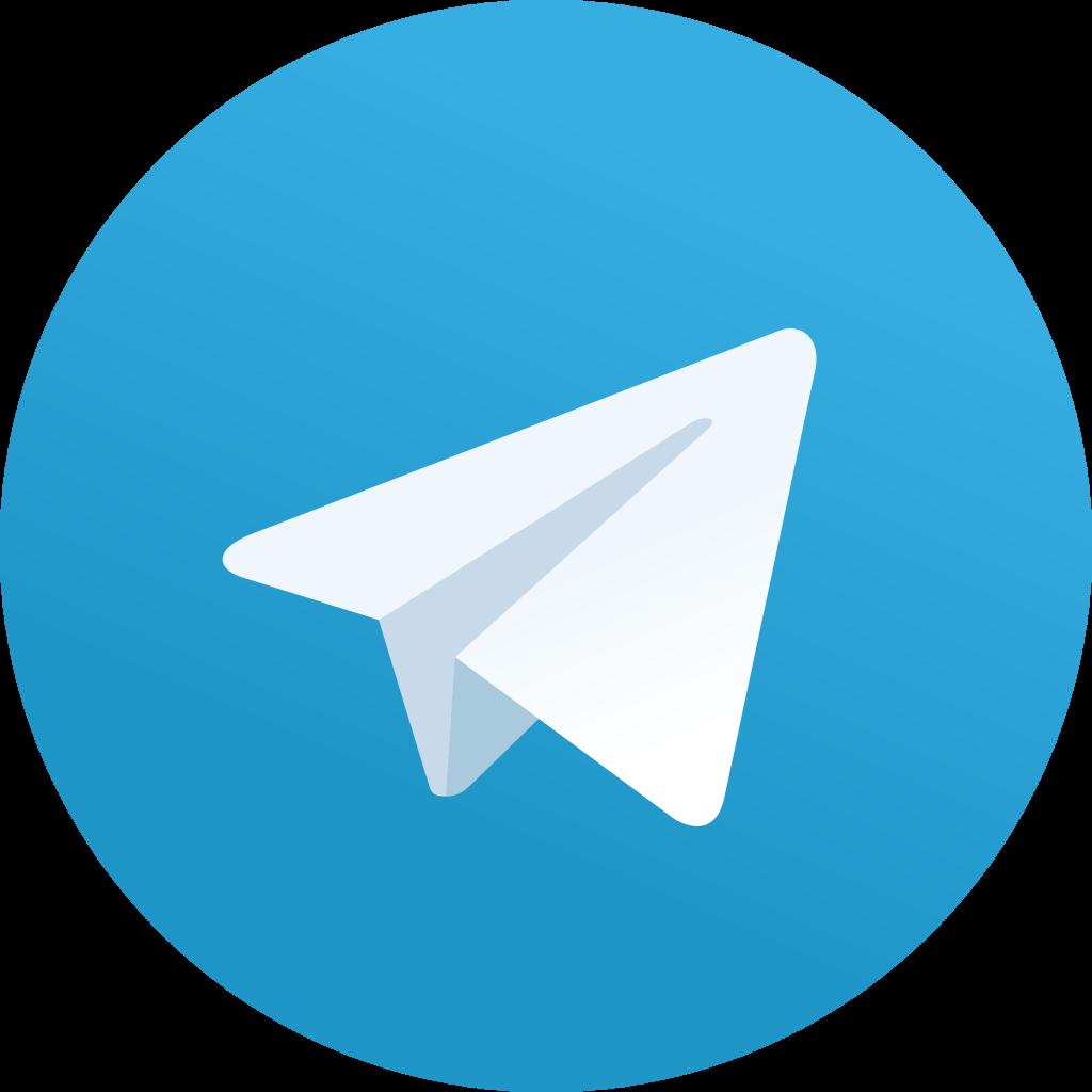 Grupo César Cremonesi Telegram