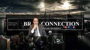 Canal BR Connection with Cesar Cremonesi